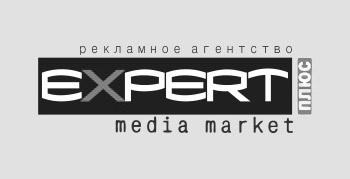 Афиша театра пушкина магнитогорск на октябрь 2017 театр сатиры недорогие билеты